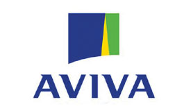 Aviva Insurance Company, PV &V  Insurance Centre