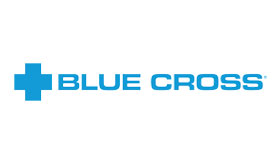 Blue Cross, PV & V Insurance Centre