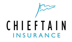 Chieftan Insurance, PV & V Insurance Centre