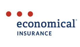 The Economical Insurance Group, PV & V Insurance Centre