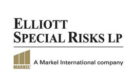 Elliott Special Risk, PV & V Insurance Centre