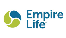 Empire Life, PV & V Insurance Centre