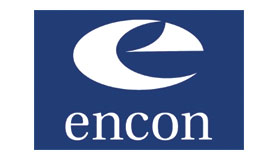 Encon, PV & V Insurance Centre