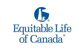 Equitable Life, PV & V Insurance Centre