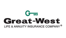 Great West Life, PV & V Insurance Centre