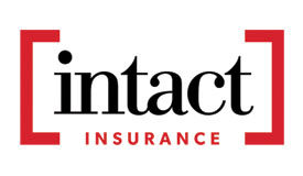 Intact Financial Corporation, PV & V Insurance Centre