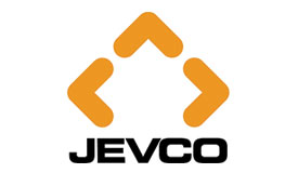 Jevco Insurance Company, PV & V Insurance Centre
