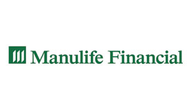 Manulife Financial, PV & V Insurance Centre