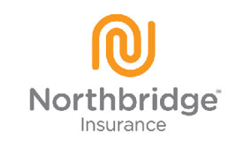 Northbridge, PV & V Insurance Centre