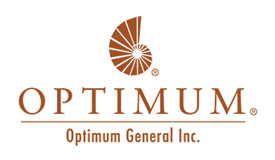 Optimum General Inc., PV & V Insurance Centre