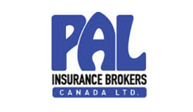 PAL Insurance Brokers Ltd., PV & V Insurance Centre