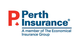 Perth Insurance, PV & V Insurance Centre