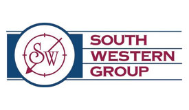 South Western Group, PV & V Insurance Centre