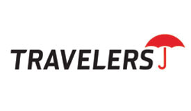 Travelers Insurance Company, PV&V Insurance Centre