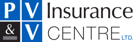 PV&V Insurance Centre Ltd.